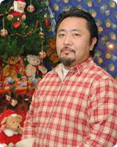 スイートクリスマスカンパニー オーナー 高瀬清彦