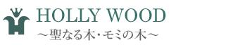 横浜コットンハリウッド 聖なるモミの木