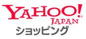 横浜コットンハリウッド Yahooショッピング店