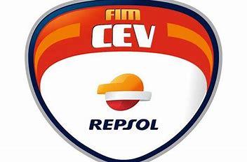 FIM CEV REPSOL