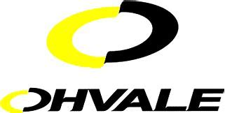 Ohvale