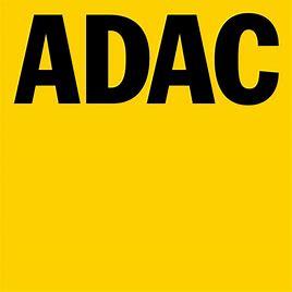 ADAC Junior Cup | ADAC Pocket Bike