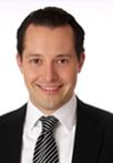 Für weitere Fragen zum Arbeitsrecht wenden Sie sich bitte an Herrn Rechtsanwalt Andreas Babor