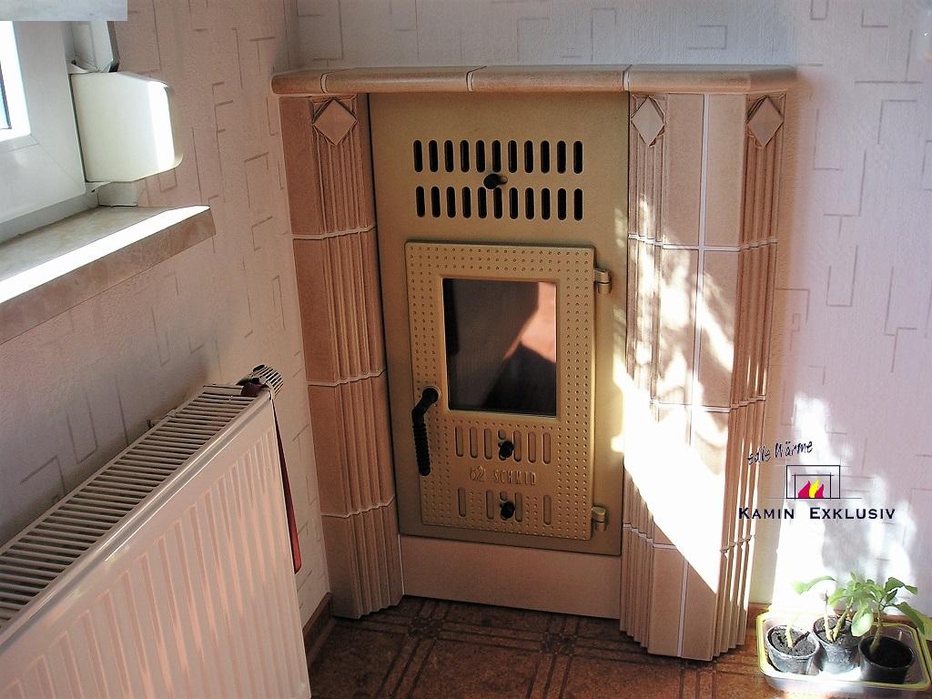 gallerie kachel kamine fen schornsteine zubeh r und reparatur in zerbst von eiternick. Black Bedroom Furniture Sets. Home Design Ideas