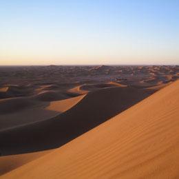 Tour organizado en el gran sur de Marruecos