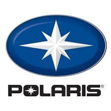 Polaris, Sportsman, Scrambler, Quad Werkstatt, Quad Zubehör, Polaris Zubehör, ATV, Quad, Reparaturen, Quad Touren