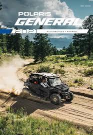 Polaris, Sportsman Scrambler RZR Ranger General Zubehör Ersatzteile Quad ATV Reparaturen