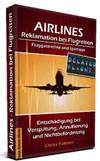 "Foto ""AIRLINES-Reklamation bei Flugreisen"", Copyright Chriss Falkner 2014"