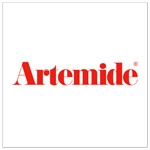 Artemide illuminazione
