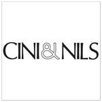 Cini&Nils illuminazione
