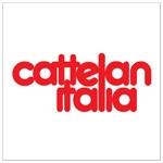Cattelan Italia letti