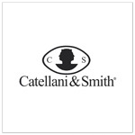 Catellani&Smith illuminazione