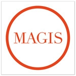 Magis complementi