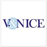 V&Nice letti