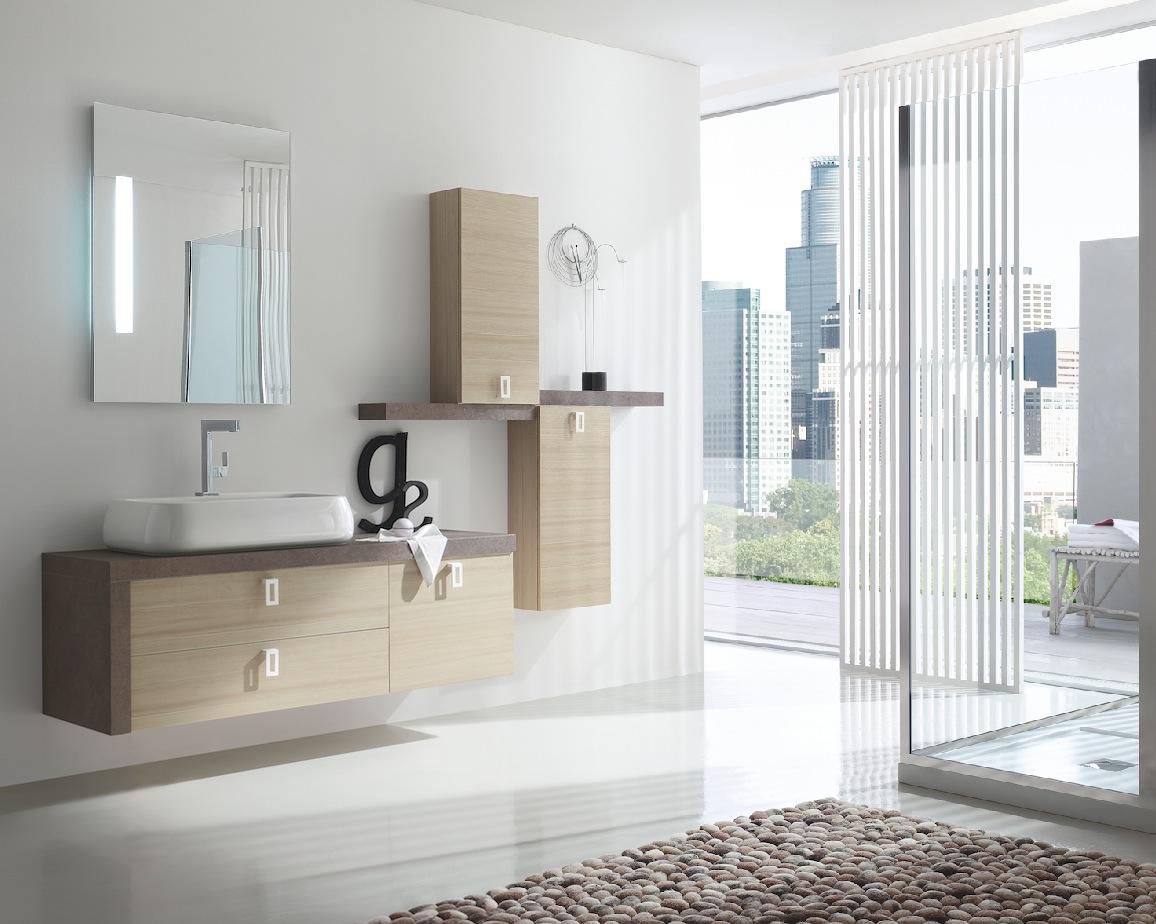 light design arredamento bagni progettazione e vendita di mobili e arredamento rieti