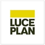 Luce Plan illuminazione