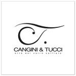 Cangini & Tucci illuminazione