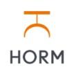 Cortezari letti
