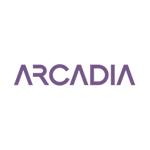 Arcadia camerette Rieti
