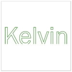 Kelvin illuminazione