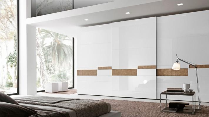 Camere Da Letto Moderne Presotto.Tecnopolis By Presotto Progettazione E Vendita Di Mobili
