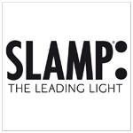 Slamp illuminazione