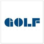 Golf  camerette