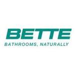 Bette vasche da bagno