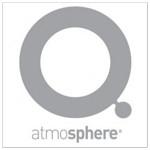 Atmosphere mappamondi Rieti