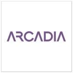 Arcadia camerette