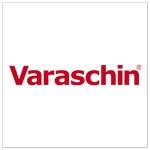 Varaschin arredo giardino