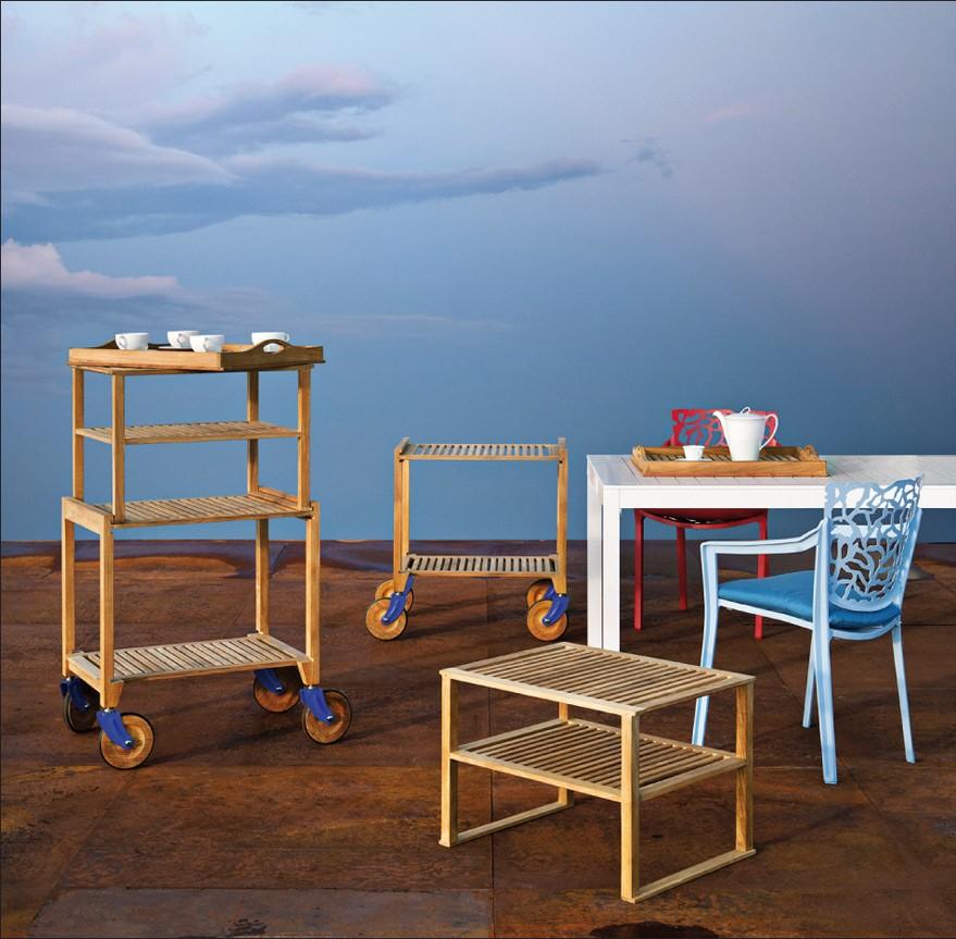 Light design arredamento esterni progettazione e for Aziende design arredamento