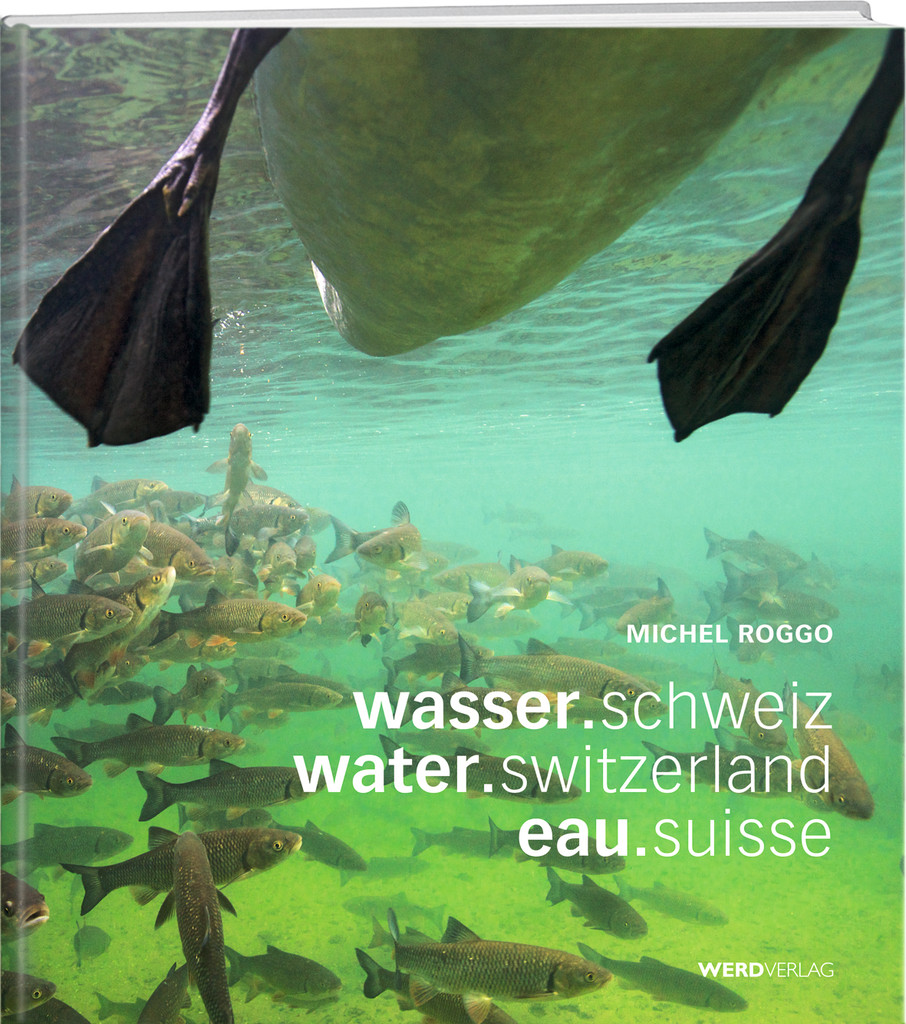 Underwater Photography - cover