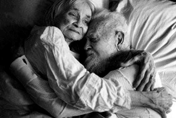 couple durée toujours amour eternite eternel