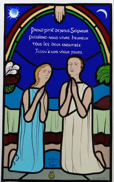 couple priere fidelite solidite fondation roc amour toujours