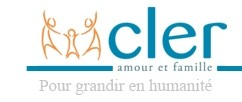 cler conseil conjugal aide couple