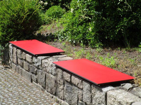 Pop HPL Bench