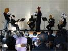 仙台 学校コンサート