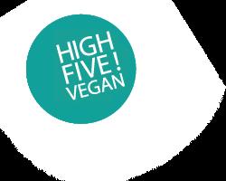vegane Beratung