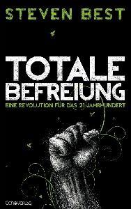 Deutsche Erstausgabe 2014