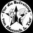Basisgruppe Tierrechte - BAT