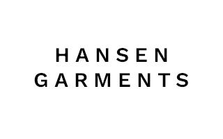 Hansen Garments