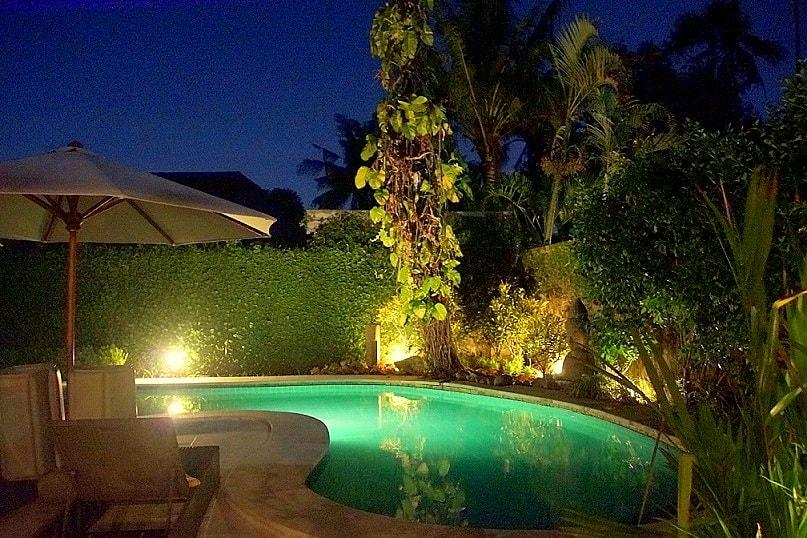 Sanur villa for rent. For rent by owner
