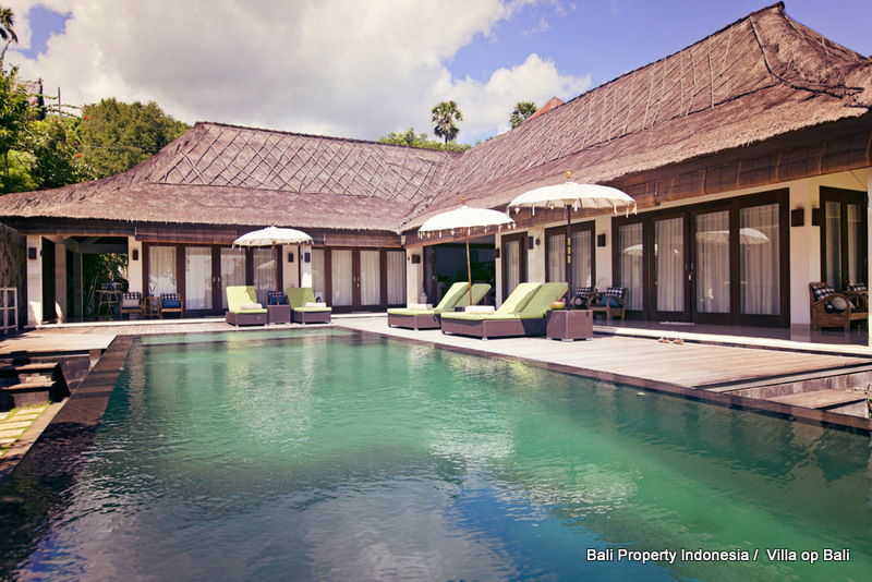 4 Bedroom Absolute Beachfront Villa Located In Amed Bali Property For Sale Or Rent By Owner