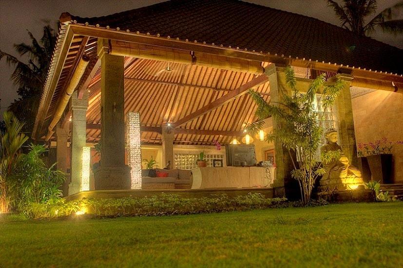 Sanur villa for rent. Bali villa for rent by owner.