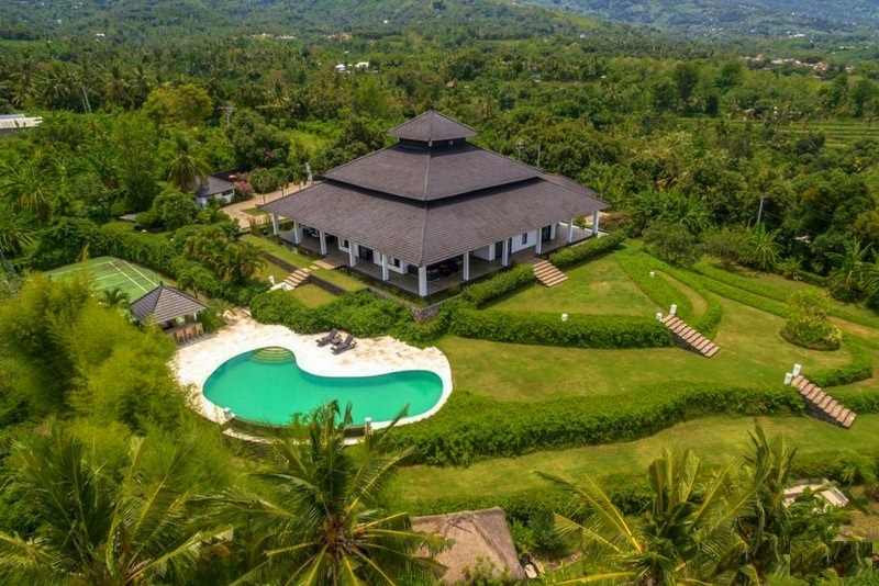 North Bali  property for sale, Direct contact with owners.