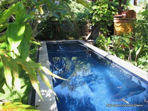 House for sale close to Candi Dasa. For sale by owner.