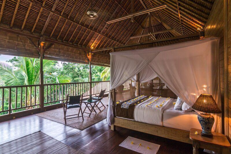 Ubud villa for rent. For rent by owner