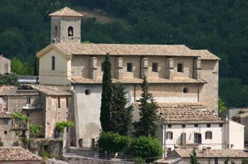 """Chiesa parrocchiale """"S. Andrea Apostolo"""""""