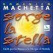 Domenico Machetta